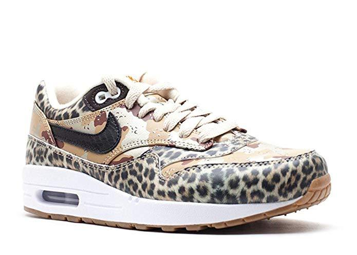 Nike €464,00