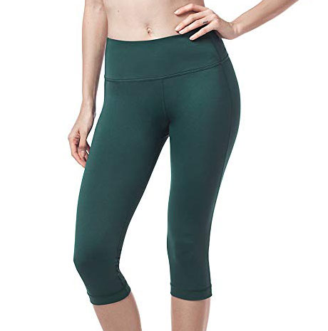 Leggings 3/4 yoga
