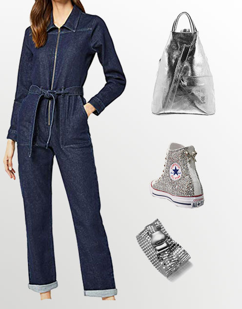tendenza moda boilersuit