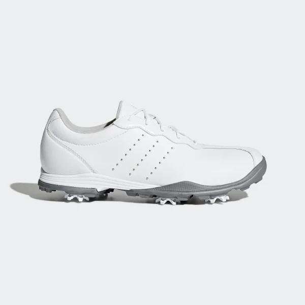 Adidas €119,95