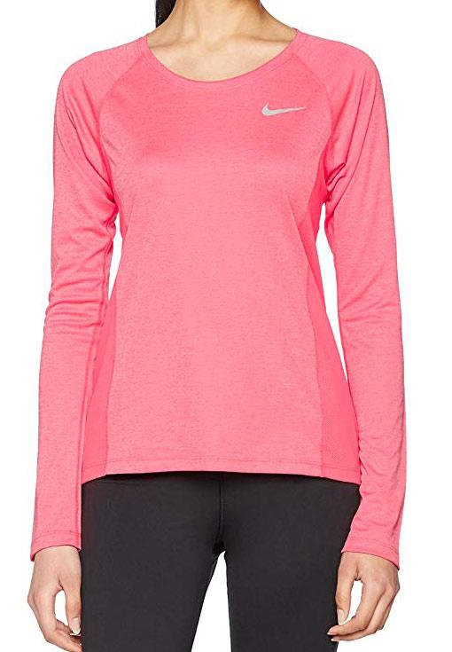 Nike €37,00