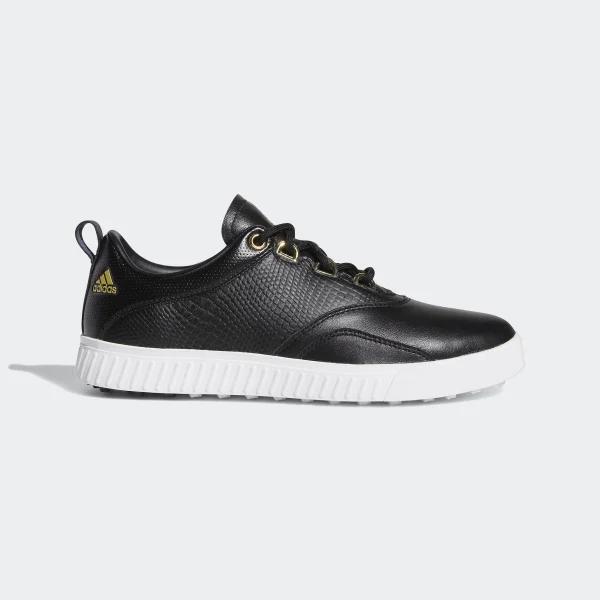 Adidas €99,95