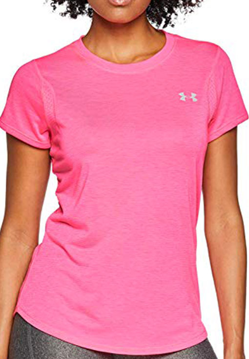 Under Armour €18,00
