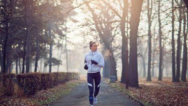 Abbigliamento Running –  si torna a correre all'aperto, cosa indossare?