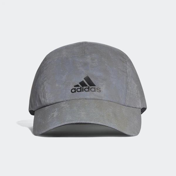 Adidas €34,95
