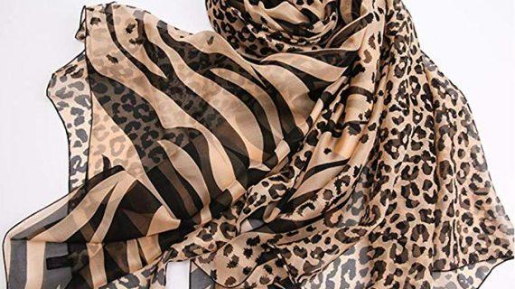 Consigli per un outfit leopardato senza cadere nel trash