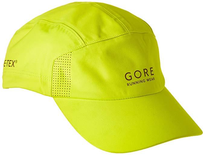 Gore Wear €45,95