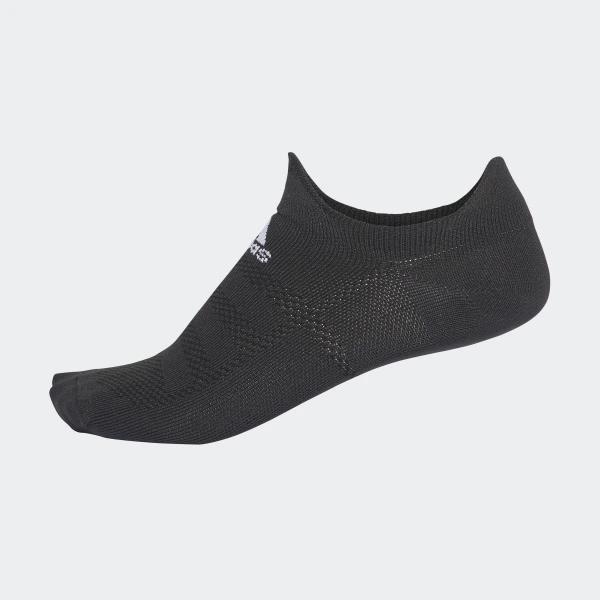 Adidas €9,95